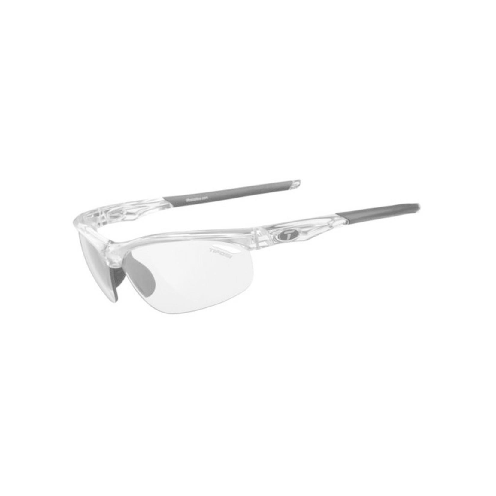 TIFOSI OPTICS Sunglasses Tifosi Veloce Crystal Clear