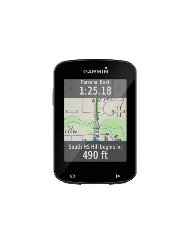 Garmin Computer Garmin GPS Cycling Edge 820