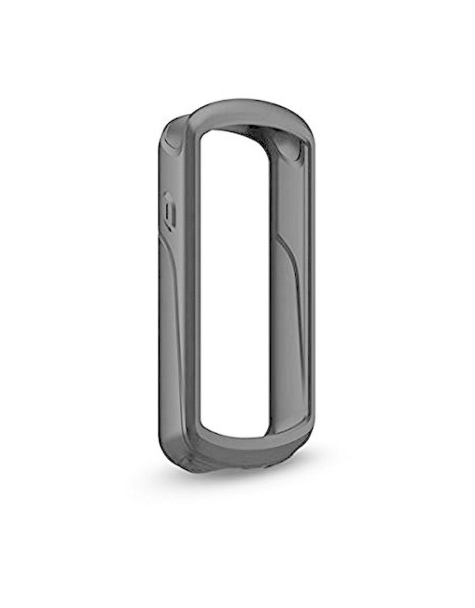 Garmin Silicone Case Garmin For Edge 1030 Black