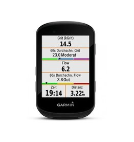 Garmin Garmin Edge 530 Unit Computer GPS Black