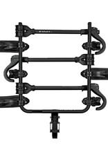 Kuat Rack Kuat Transfer 3 Bike Tray Black