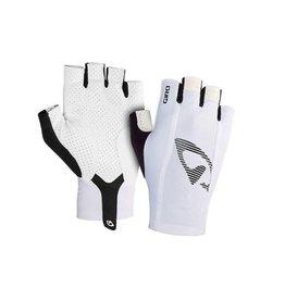 Giro Gloves Giro LTZ II Mono White