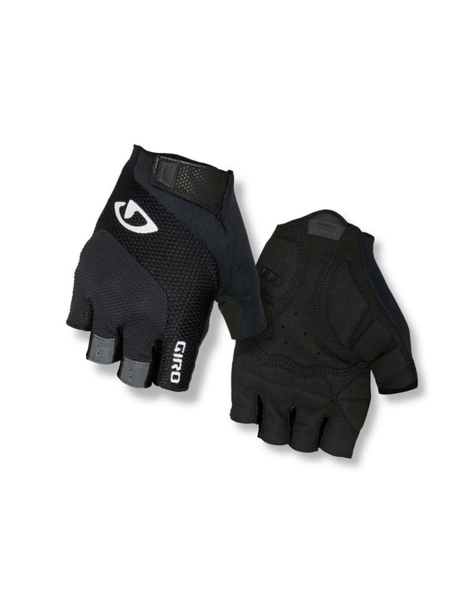 Giro Gloves Giro Tessa Black Women