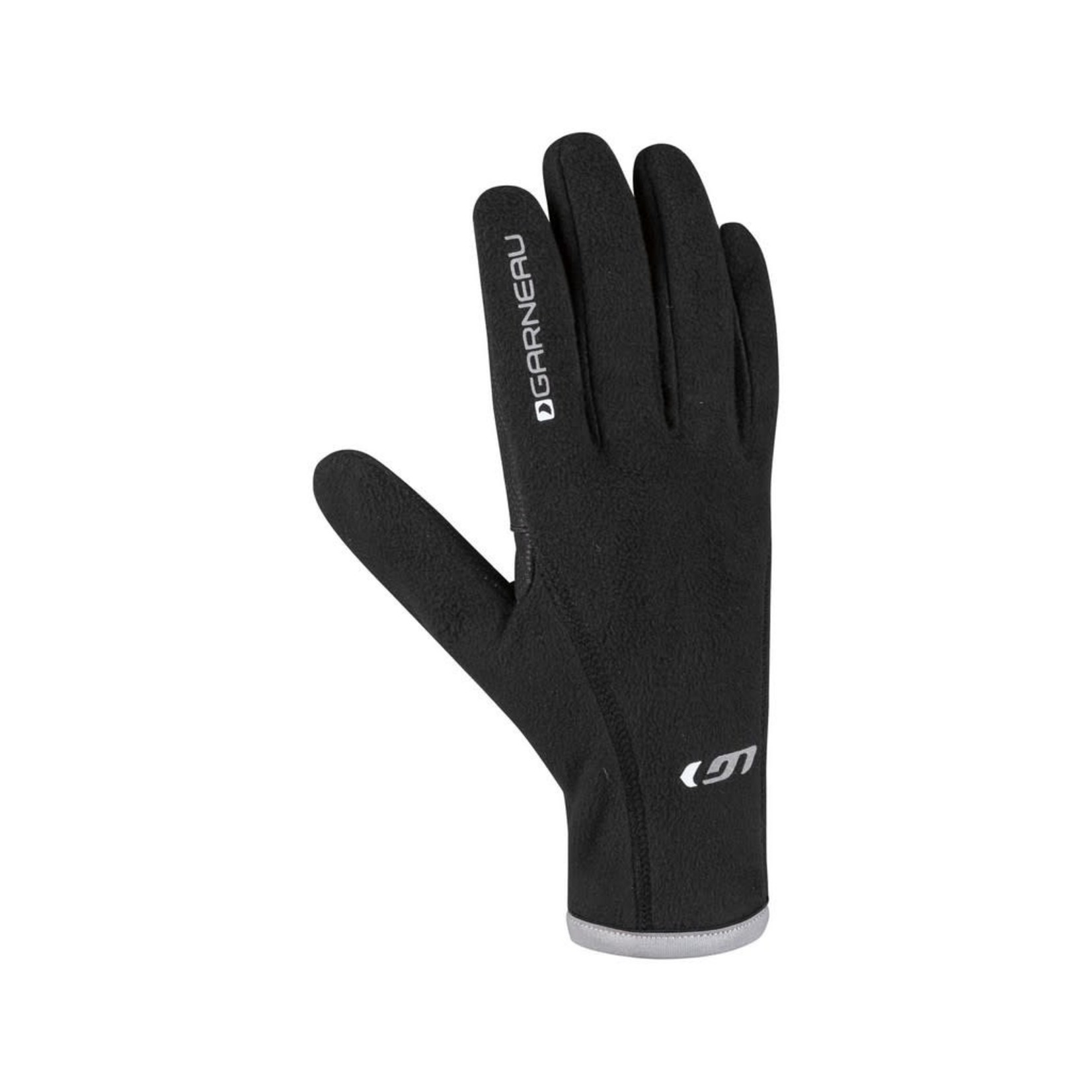 Louis Garneau Gloves Louis Garnea Gel EX Pro