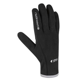 Louis Garneau Gloves Louis Garnea Gel EX Pro