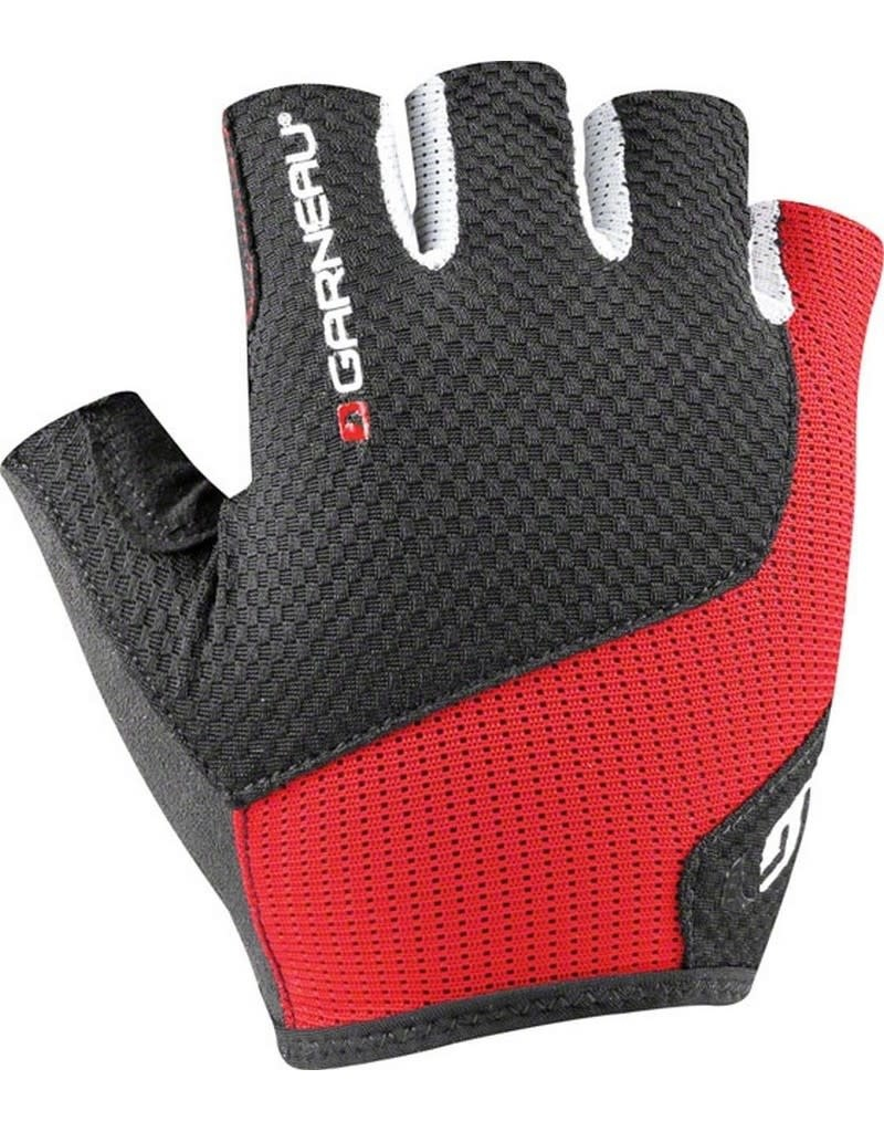 Louis Garneau Gloves Louis Garneau Nimbus Evo Men's Ginger