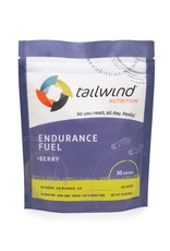 Tailwind Nutrition Endurance Fuel Tailwind Berry (30 servings)