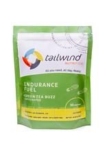 Tailwind Nutrition Endurance Fuel Tailwind Caffinated Green Tea (50 servings)
