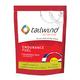 Tailwind Nutrition Endurance Fuel Tailwind Colorado Cola 30 Servings