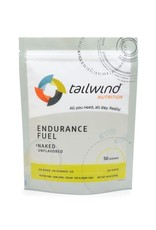 Tailwind Nutrition Endurance Fuel Tailwind Naked Unflavored (50 servings)