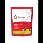 Tailwind Nutrition Endurance Fuel Tailwind Colorado Cola (50 Servings)