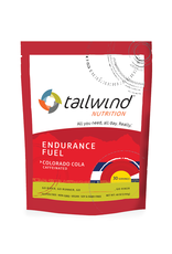 Tailwind Nutrition Endurance Fuel Tailwind Colorado Cola (50 Servings)