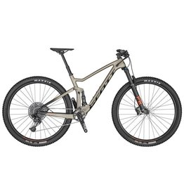 SCOTT BICYCLES Bike Spark 930 (TW) 2020 L