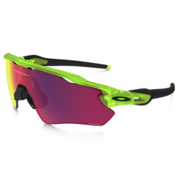 Oakley Oakley Radar EV Path Uranium Collection Prizm Road