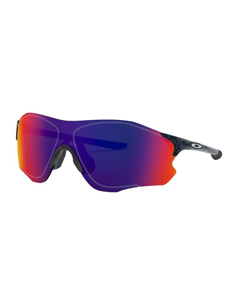 Oakley Oakley EVZero Path Planet X Red Iridium