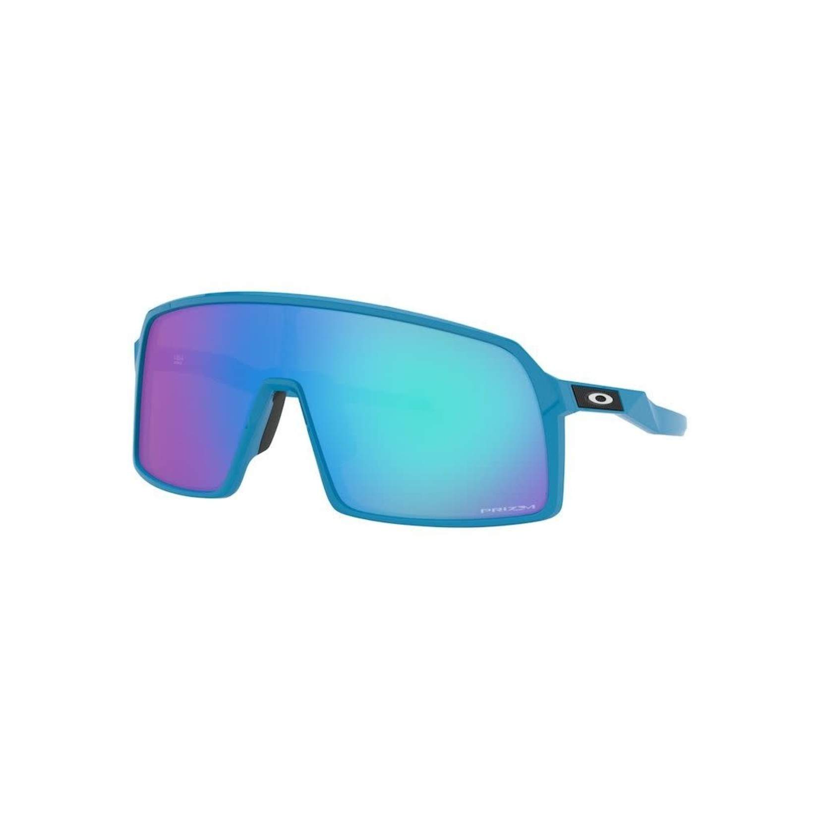 Oakley Oakley Sutro Sky Prizm Saphire