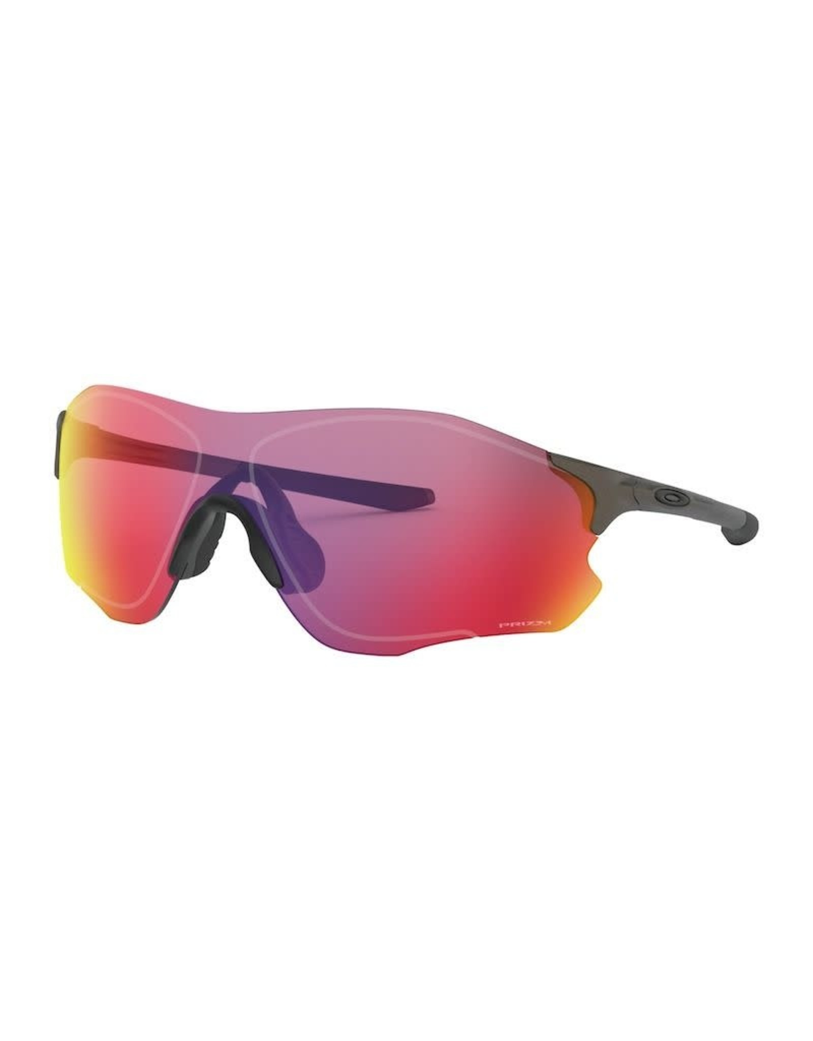 Oakley Oakley EVZero Path Lead Prizm Road