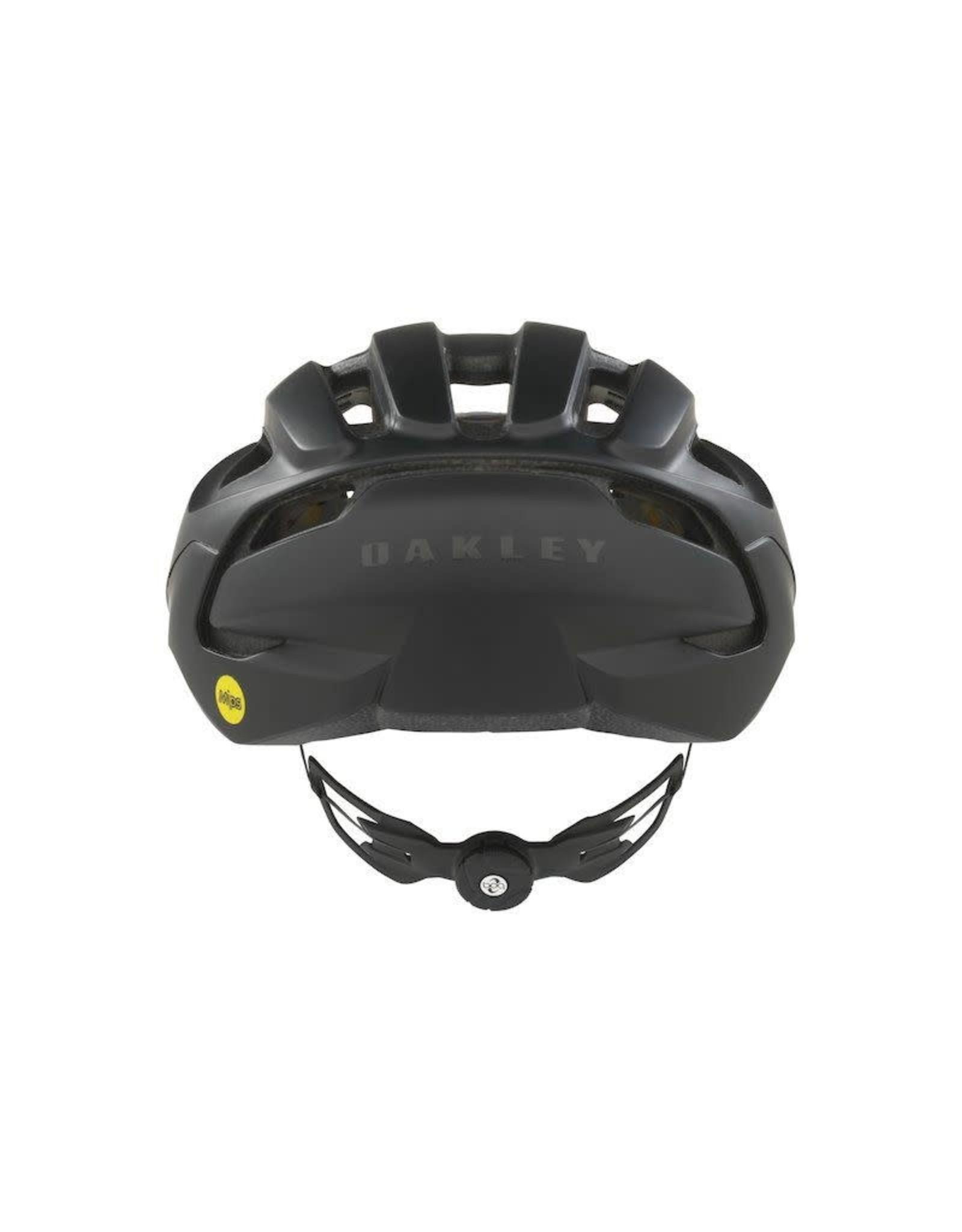 Oakley Helmet Oakley Aro 3 Blackout