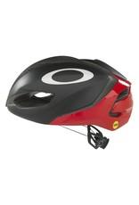 Oakley Helmet Oakley Aro 5 Red Line
