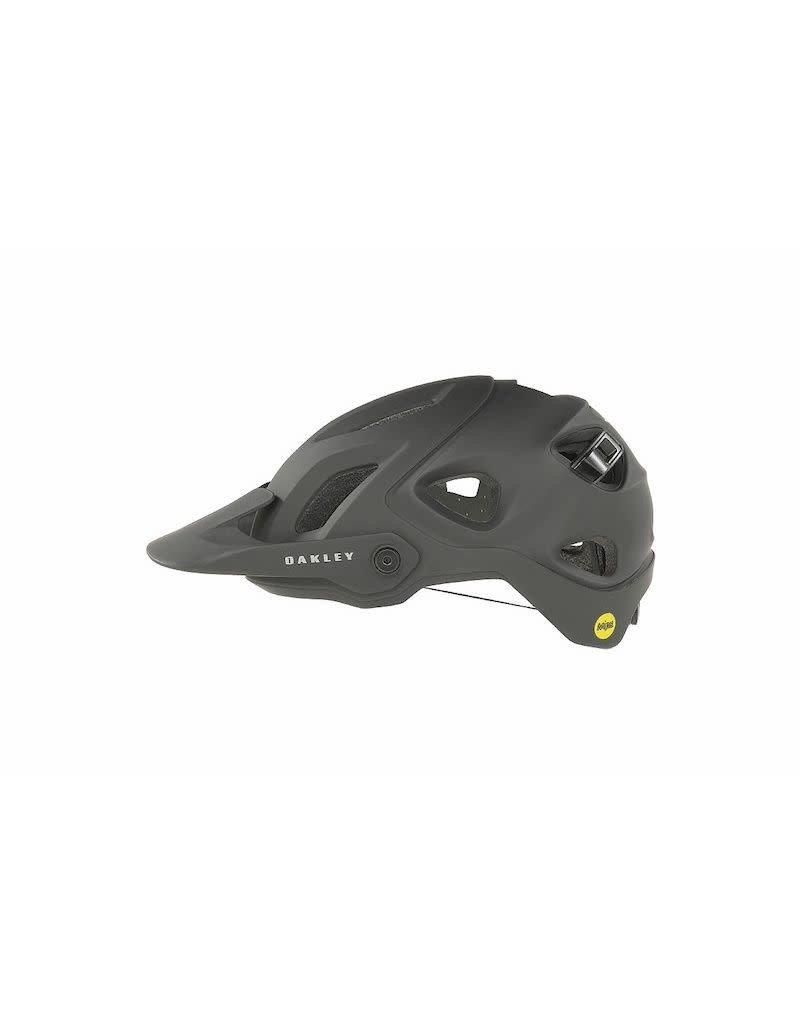 Oakley Helmet Oakley DRT5 Blackout