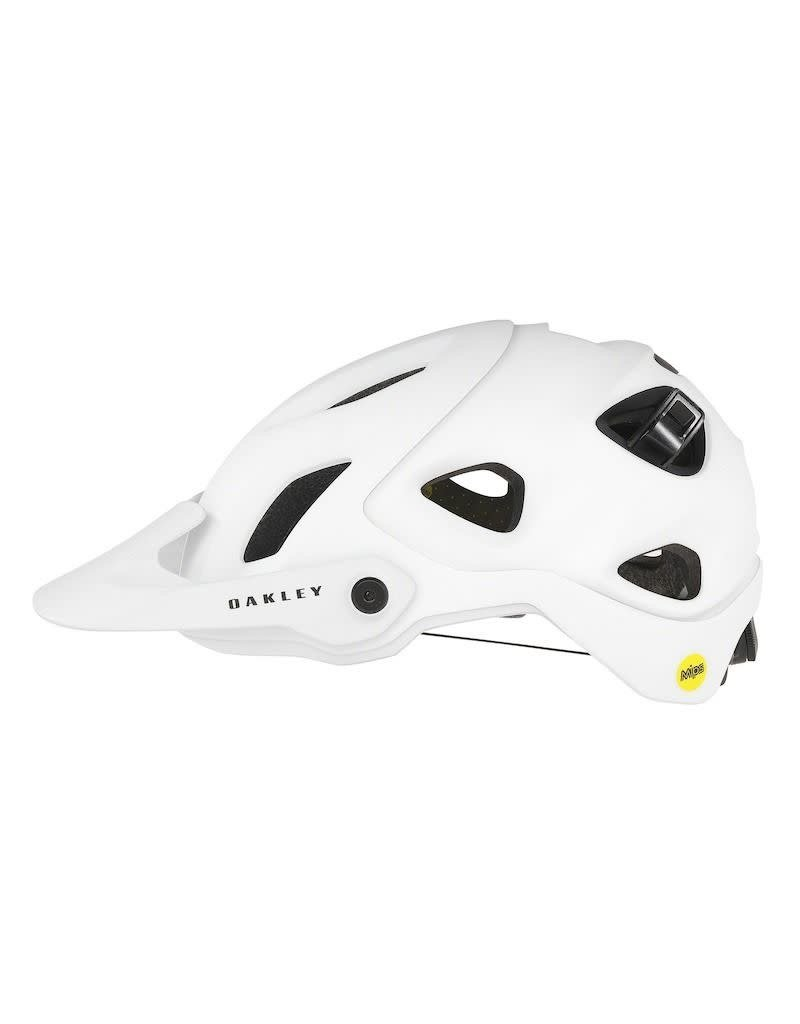 Oakley Helmet Oakley DRT5 White
