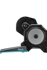 Tacx Trainer Tacx Flux 2 Smart