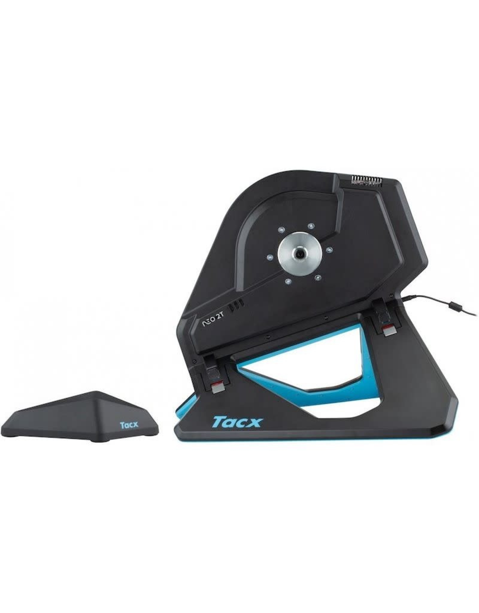Tacx Trainer Tacx Neo 2T Smart