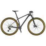 SCOTT BICYCLES Bike Scott Scale 925