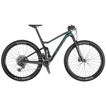 SCOTT BICYCLES Bike Scott Spark RC 900 Team Issue AXS(TW)