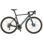 SCOTT BICYCLES Bike SCOTT  Addict RC Pro (TW)