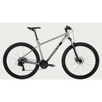 Bike Norco Storm 5 Silver/Black 27.5 M