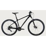 Bike Norco Storm 4 Black/Charcoal M 27.5