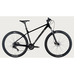 Norco Bike Norco Storm 4 Black/Charcoal M 27.5