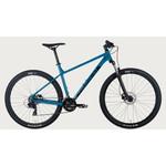 Bike Norco Storm 4 Blue/Blue Black M 27.5