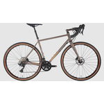 Norco Bike Norco Search XR S1 Size: 53