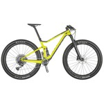SCOTT BICYCLES Bike Scott Spark RC 900 World Cup S