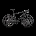 Pinarello Bike Pinarello Paris 105 Disc  BOB