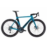 Felt Bike Felt AR Advanced Ultegra Di2 Aquafresh / TeXtreme 51