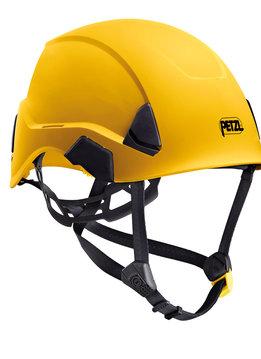 Petzl America Strato Helmet