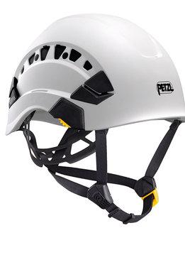 Petzl America Vertex Vent Helmet