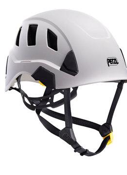Petzl America Strato Vent Helmet