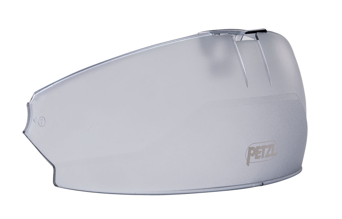 Petzl America 2019 PROTECTION FOR VIZIR AND VIZIR SHADOW
