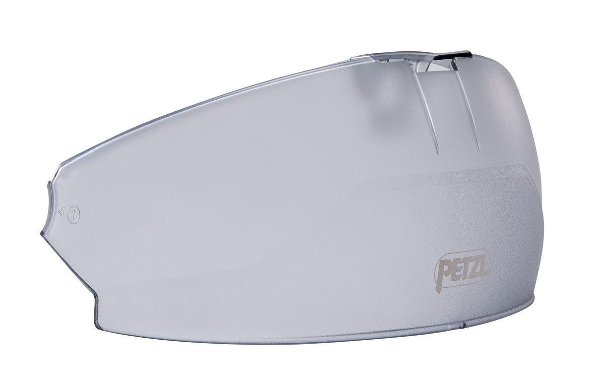 Petzl America NEW PROTECTION FOR VIZIR AND VIZIR SHADOW - EOS