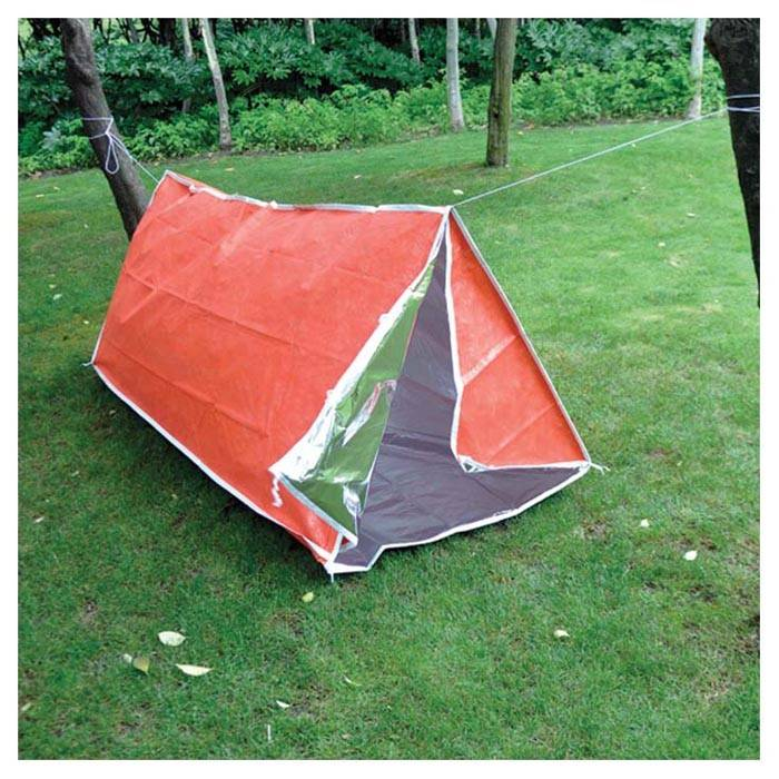ACECAMP Reflective Survival Tent - OAN