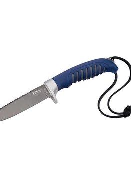 BUCK KNIVES Buck Knives Silver Creek - OAN