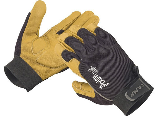 Camp USA Axion Light Gloves