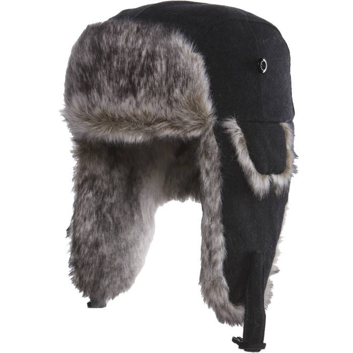 Chaos Dylan Trapper Hat - Safety One Pro Shop 125cee87db5
