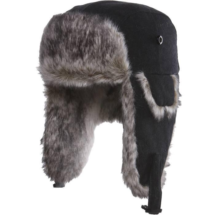 CHAOS Dylon Trapper Style Hat
