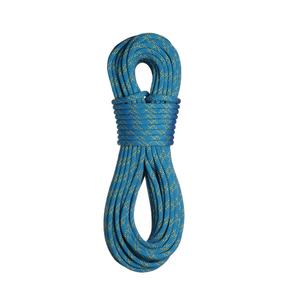"Sterling Rope 7/16"" HTP with SEM - Custom"