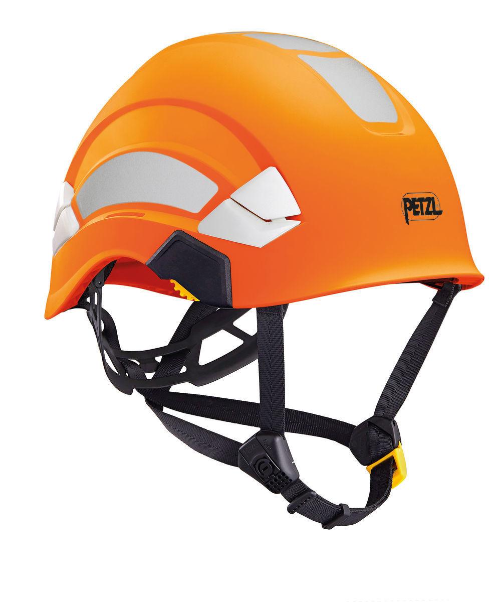 Petzl America Vertex Helmet